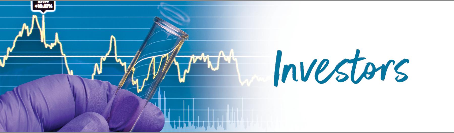 Image: Coherus Investors